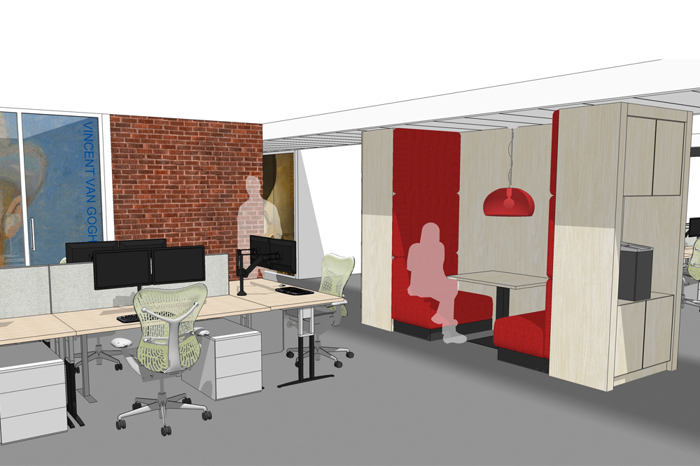 Rackspace-Amsterdam-fit-out-design-06