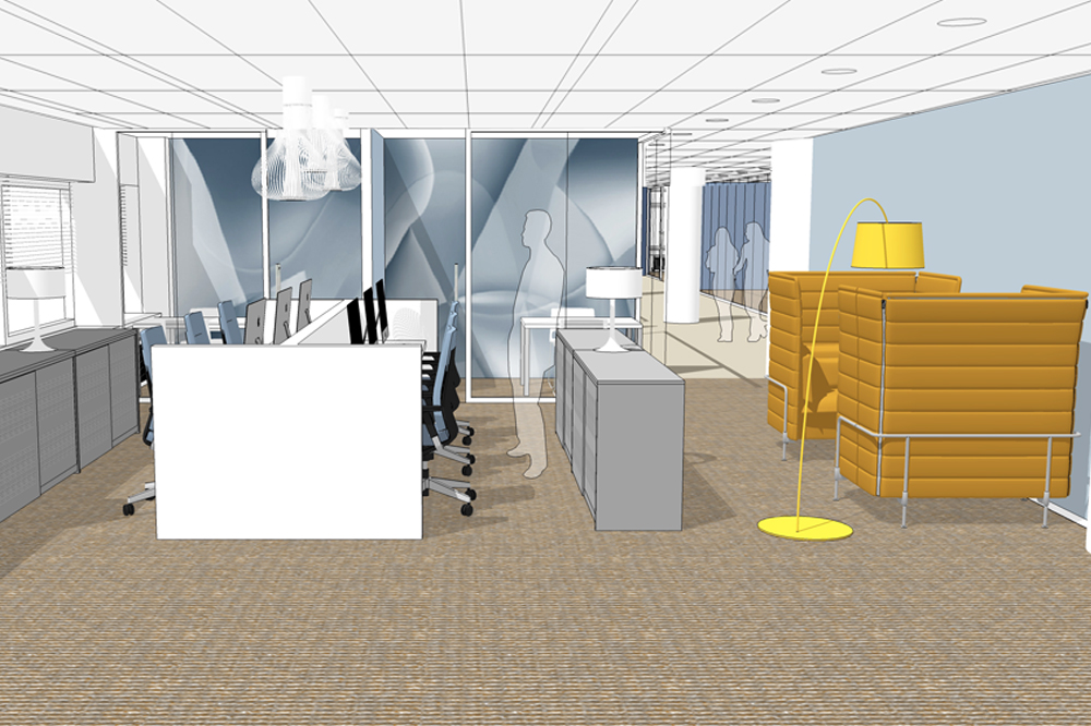 The-Base-Schiphol-officedesign-02