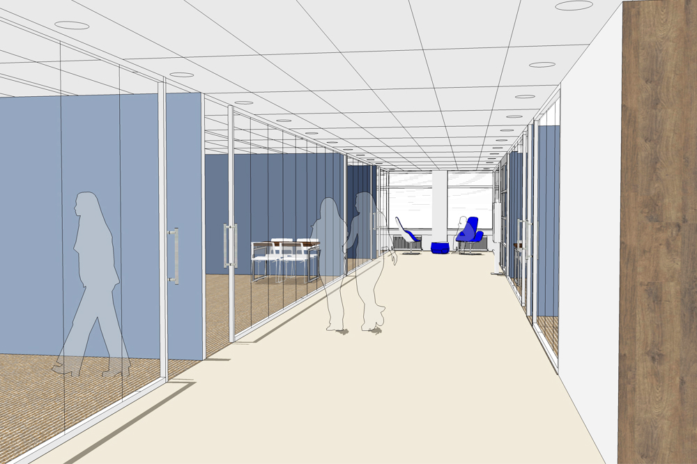 The-Base-Schiphol-officedesign-03