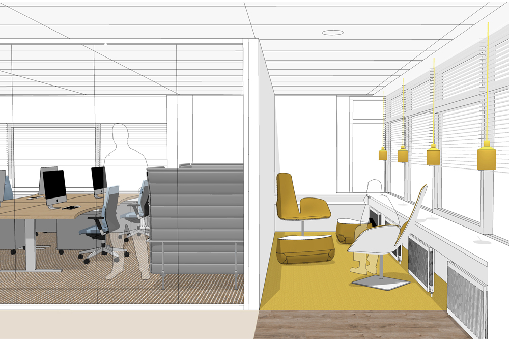The-Base-Schiphol-officedesign-04