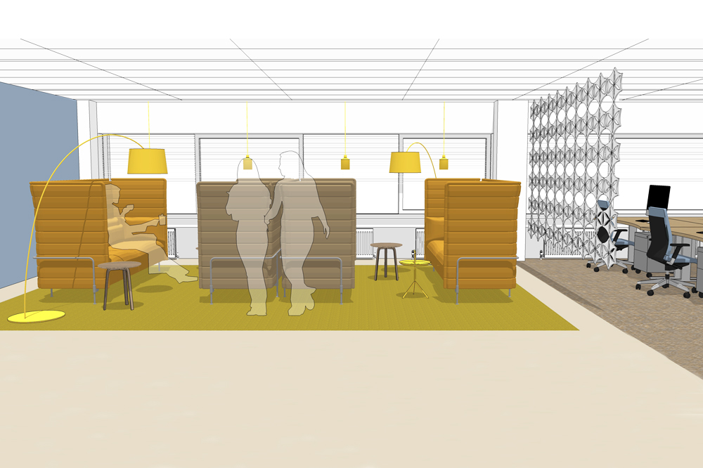 The-Base-Schiphol-officedesign-05