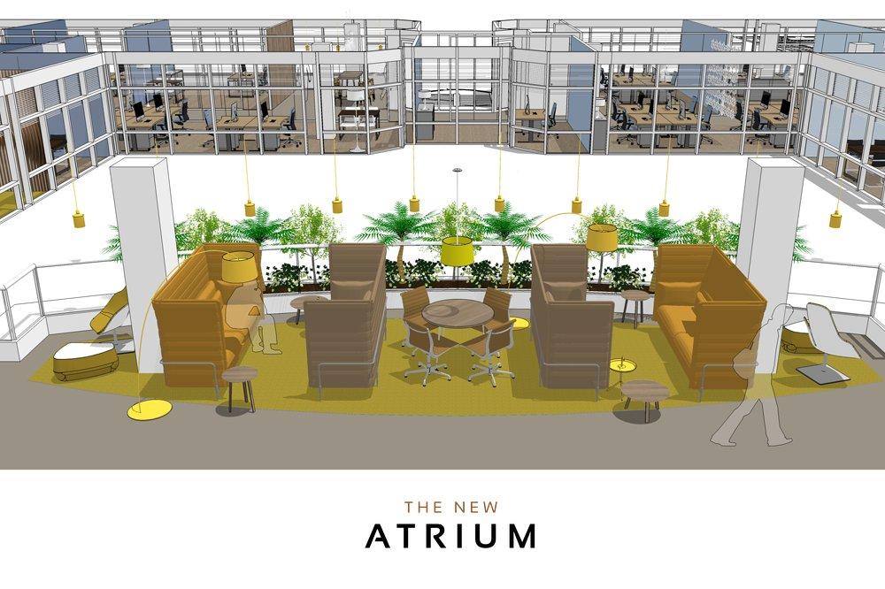 The-New-Atrium-Amsterdam-kantoorinterieur-01