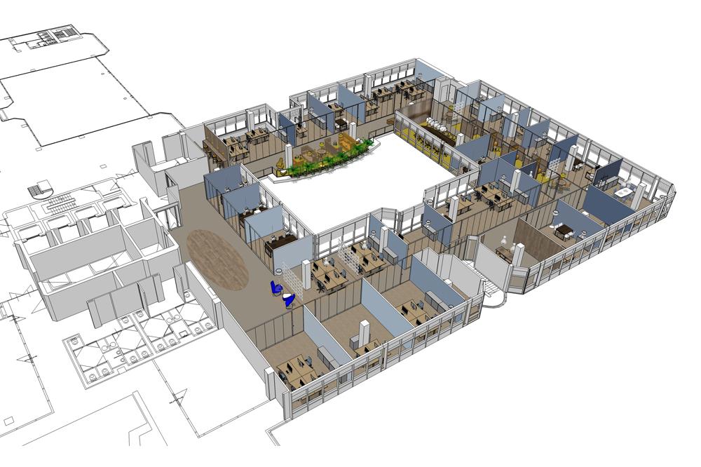 The-New-Atrium-Amsterdam-kantoorinterieur-02