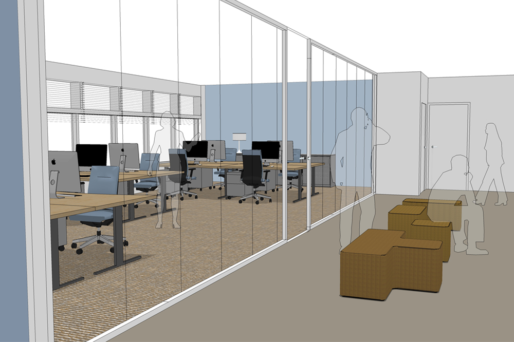 The-New-Atrium-Amsterdam-kantoorinterieur-03