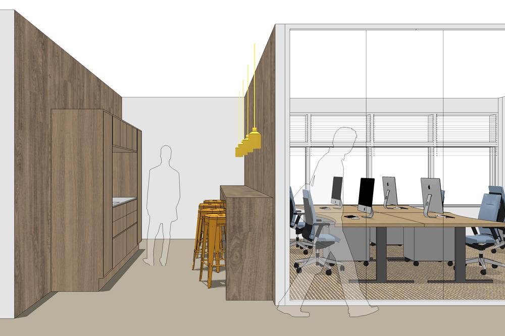 The-New-Atrium-Amsterdam-kantoorinterieur-04