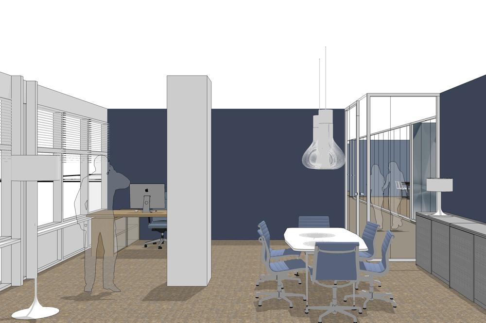 The-New-Atrium-Amsterdam-kantoorinterieur-06