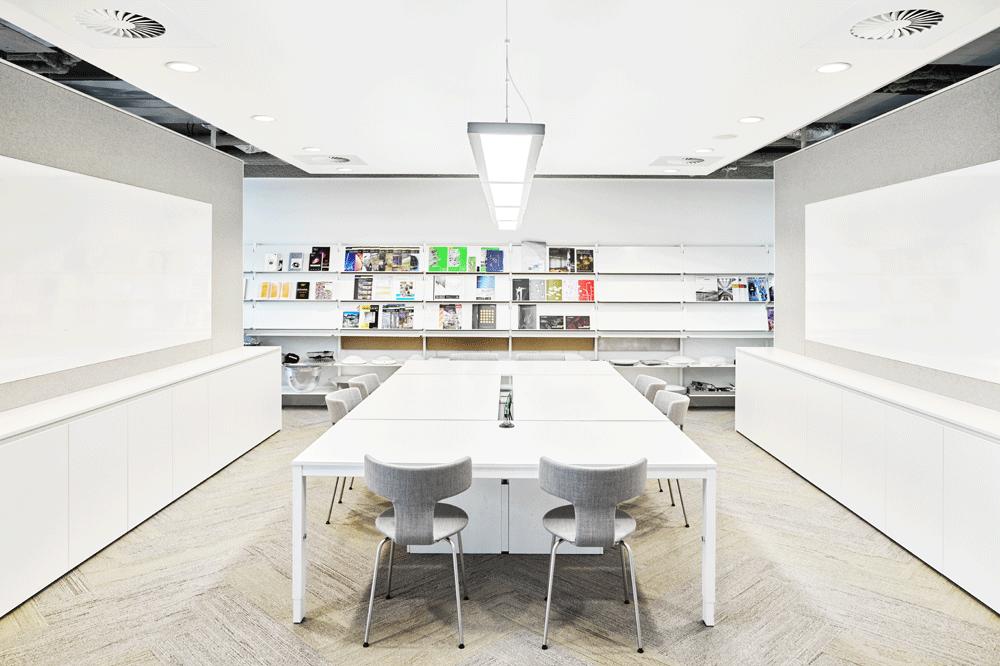 Zumtobel-kantoor-forum-amsterdam-UP-02