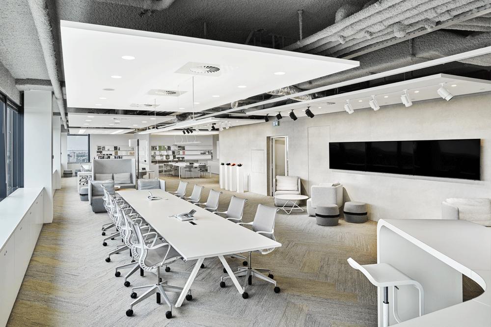 Zumtobel-kantoor-forum-amsterdam-UP-05