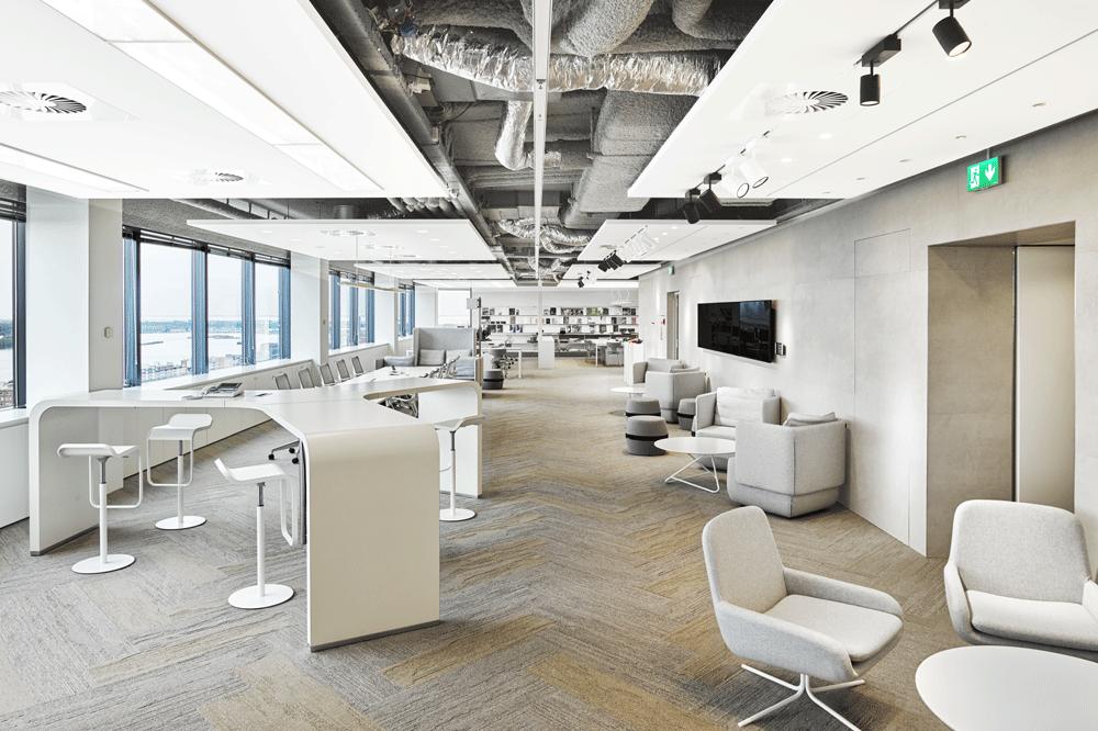 Zumtobel-kantoor-forum-amsterdam-UP-06
