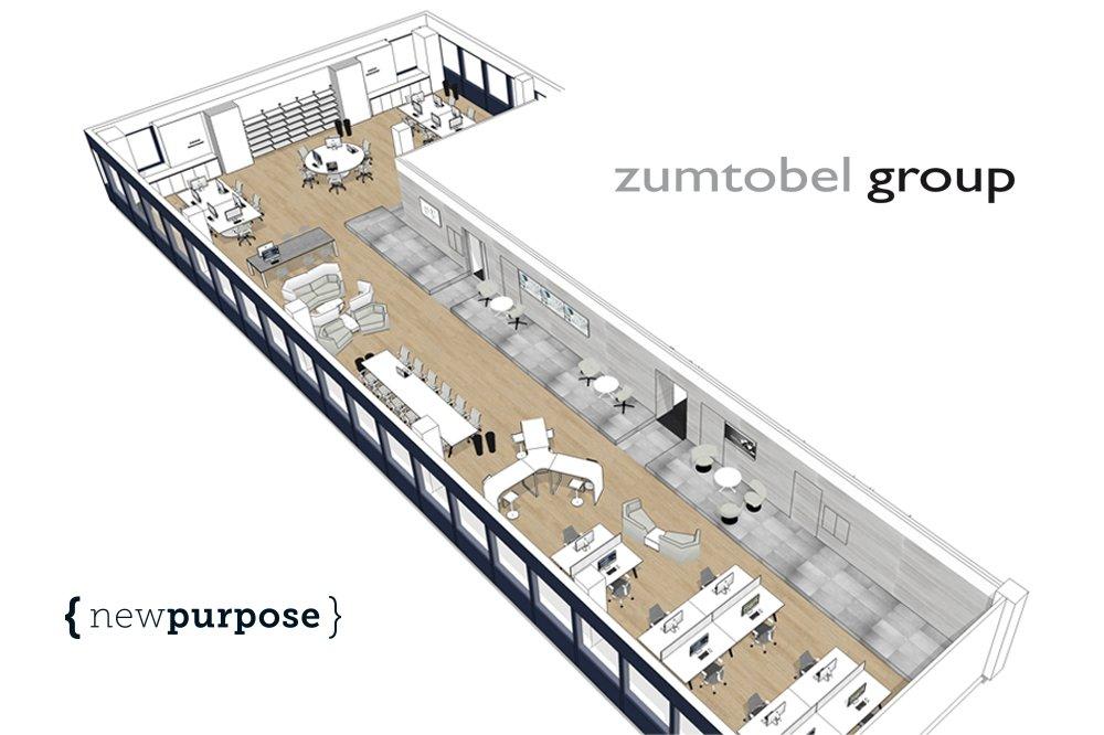 Zumtobel-lichtforum-UP-gebouw-Amsterdam-01