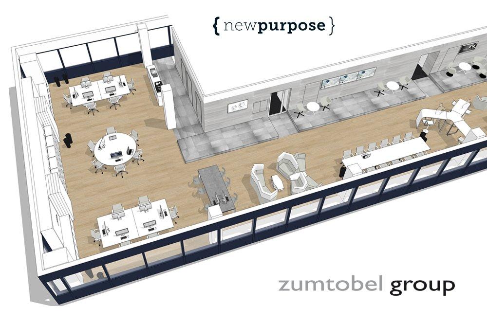 Zumtobel-lichtforum-UP-gebouw-Amsterdam-02