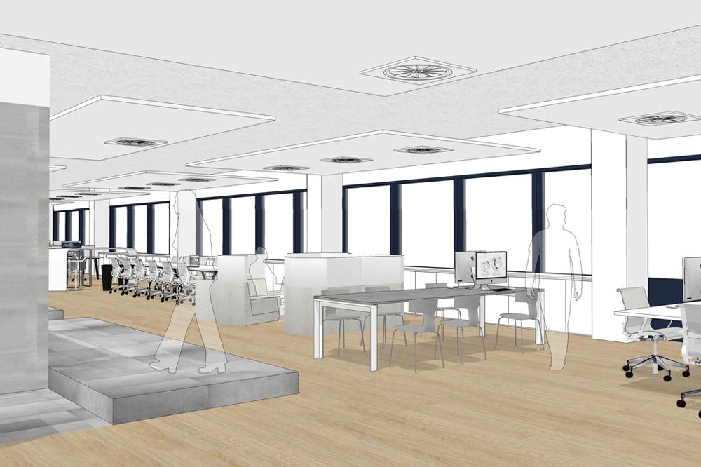 Zumtobel-lichtforum-UP-gebouw-Amsterdam-05