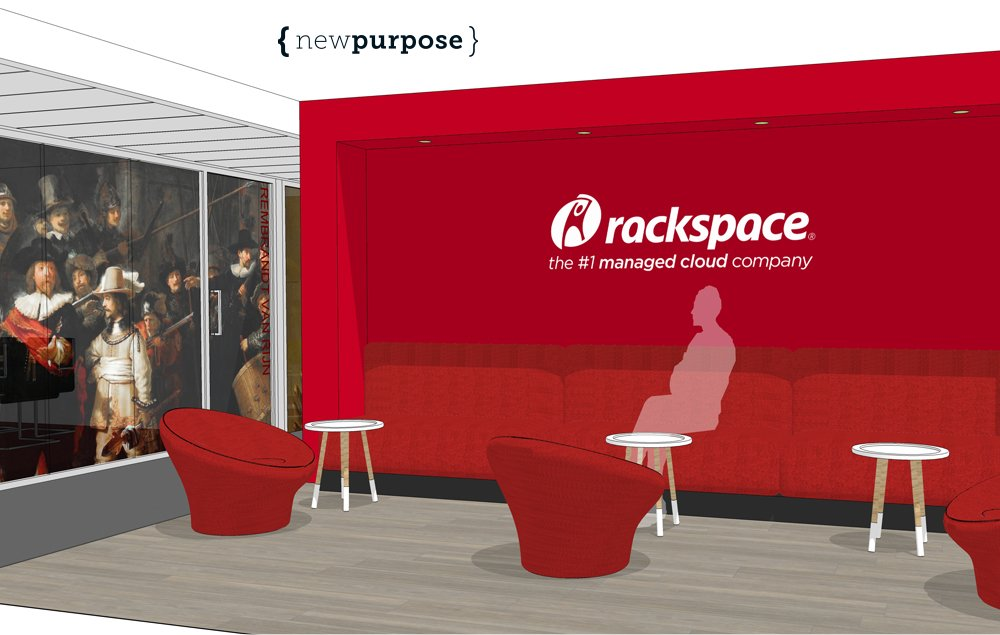 Rackspace-Amsterdam-fit-out-design