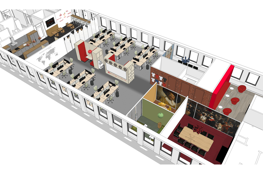 Rackspace-Amsterdam-fit-out-design-01