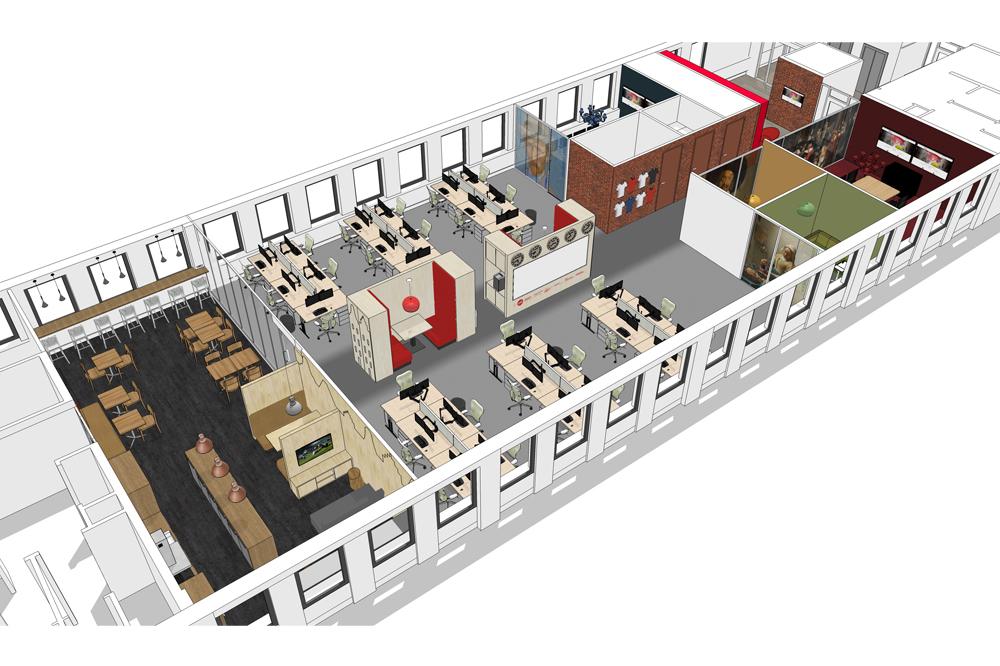 Rackspace-Amsterdam-fit-out-design-02