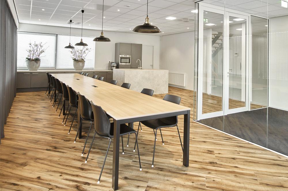 ETS-Purmerend-officedesign-kantoorontwerp-01