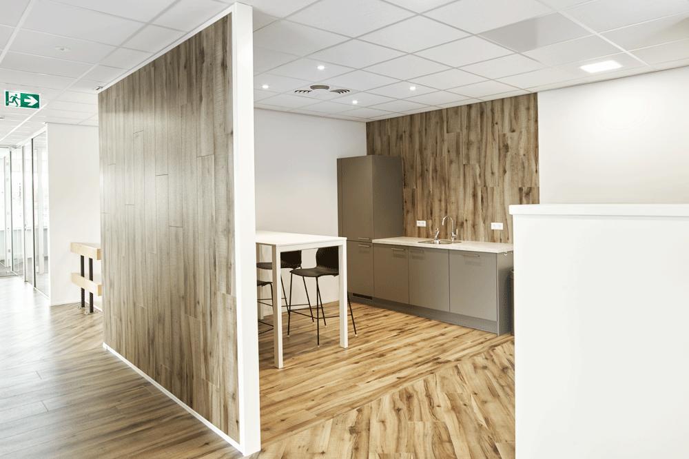 ETS-Purmerend-officedesign-kantoorontwerp-02