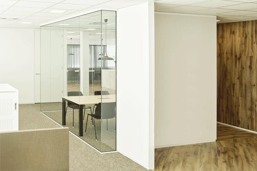 ETS-Purmerend-officedesign-kantoorontwerp-03