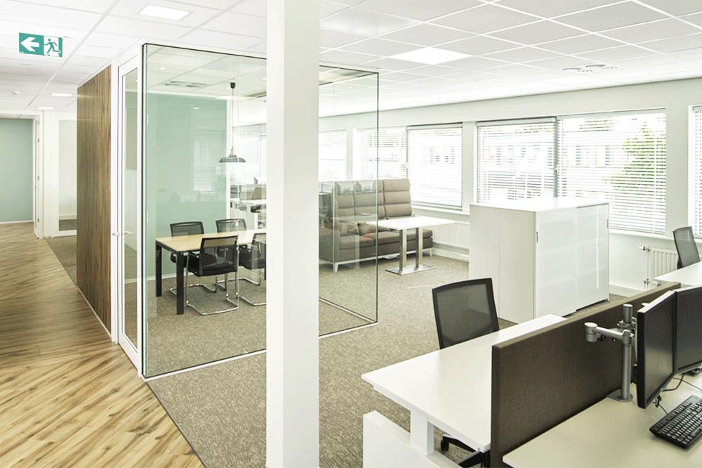 ETS-Purmerend-officedesign-kantoorontwerp-04