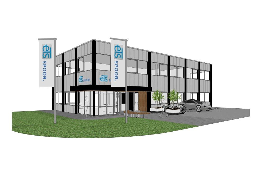 ETS-kantoorinrichting-ontwerp-01