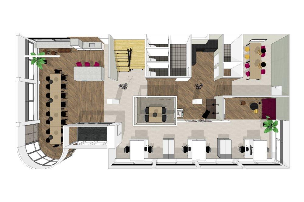 ETS-kantoorinrichting-ontwerp-02