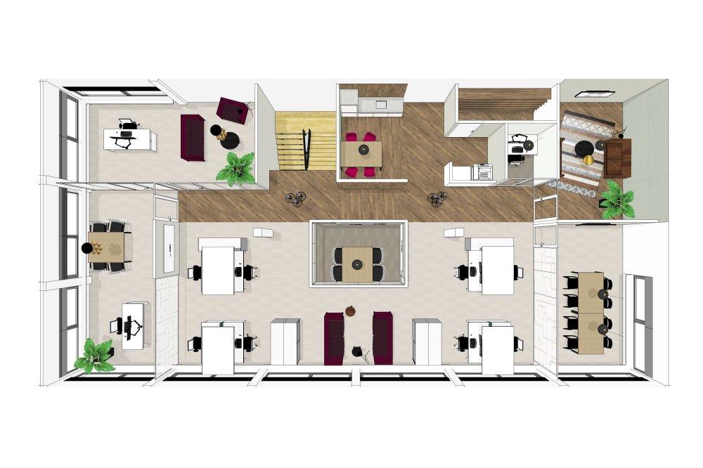 ETS-kantoorinrichting-ontwerp-03