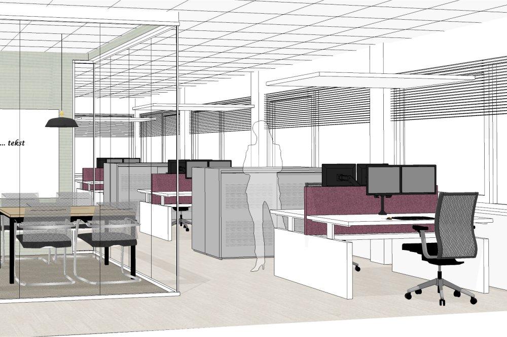 ETS-kantoorinrichting-ontwerp-05