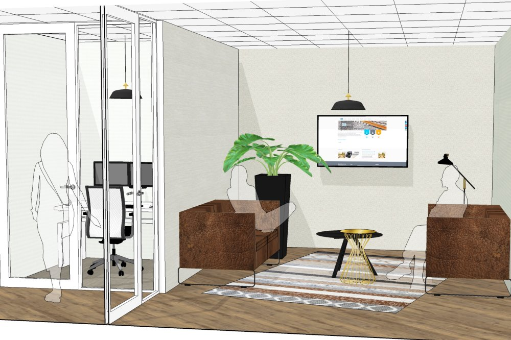 ETS-kantoorinrichting-ontwerp-07