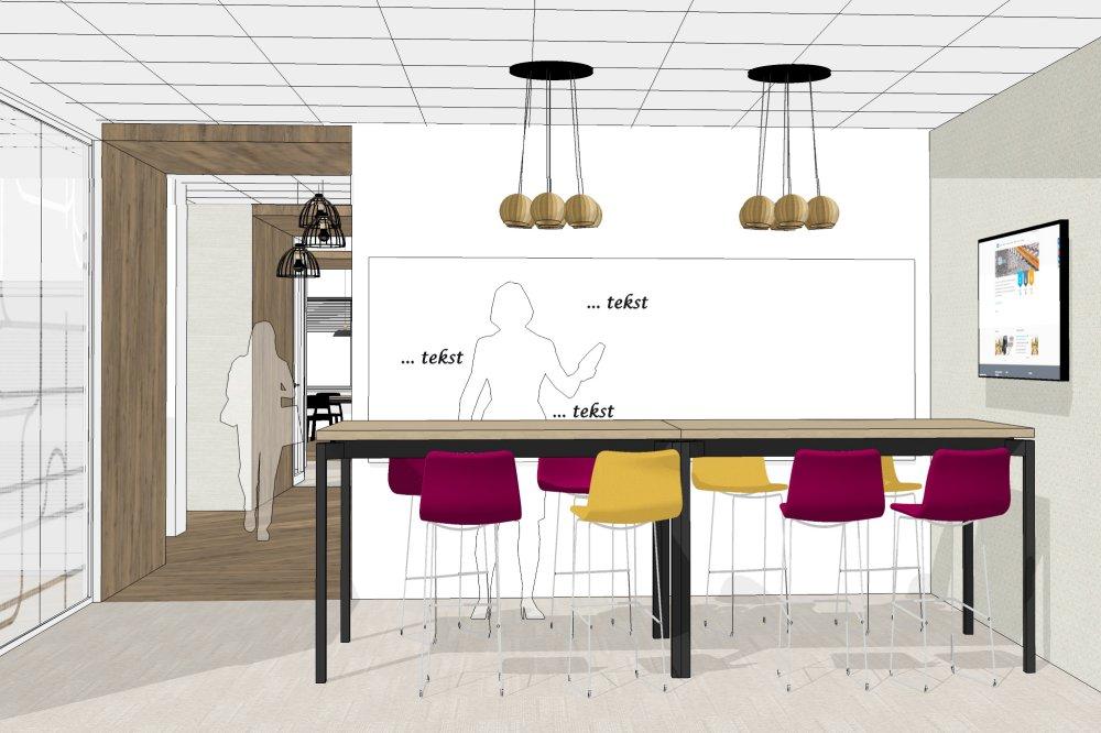 ETS-kantoorinrichting-ontwerp-08