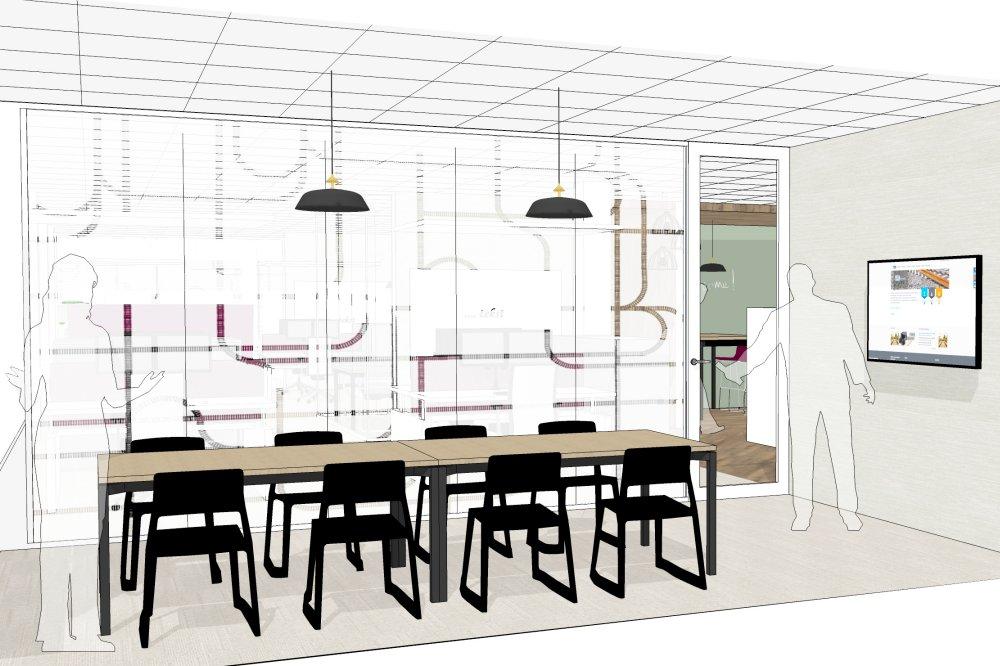 ETS-kantoorinrichting-ontwerp-09