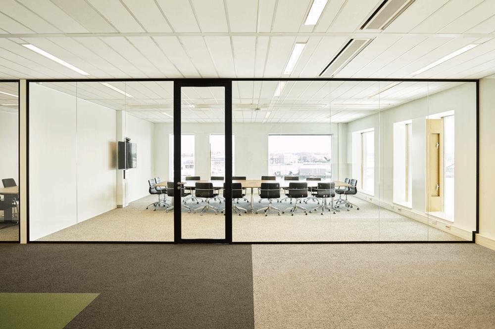 Holland & Barrett - Amsterdam officedesign-01