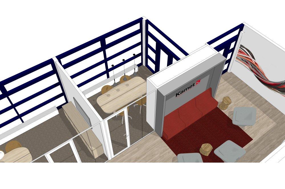 Kamet-kantoorinterieur-3d-ontwerp-01