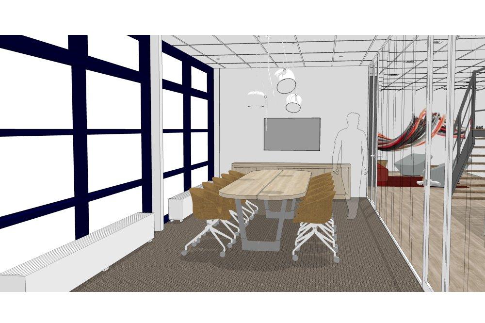 Kamet-kantoorinterieur-3d-ontwerp-02