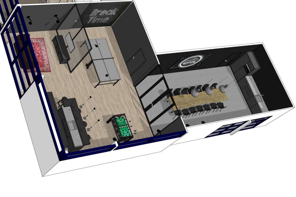 Kamet-kantoorinterieur-3d-ontwerp-03