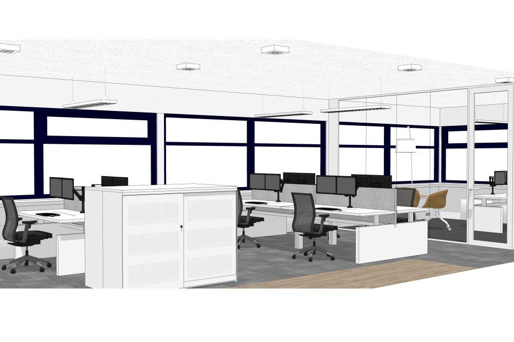 Kamet-kantoorinterieur-3d-ontwerp-04