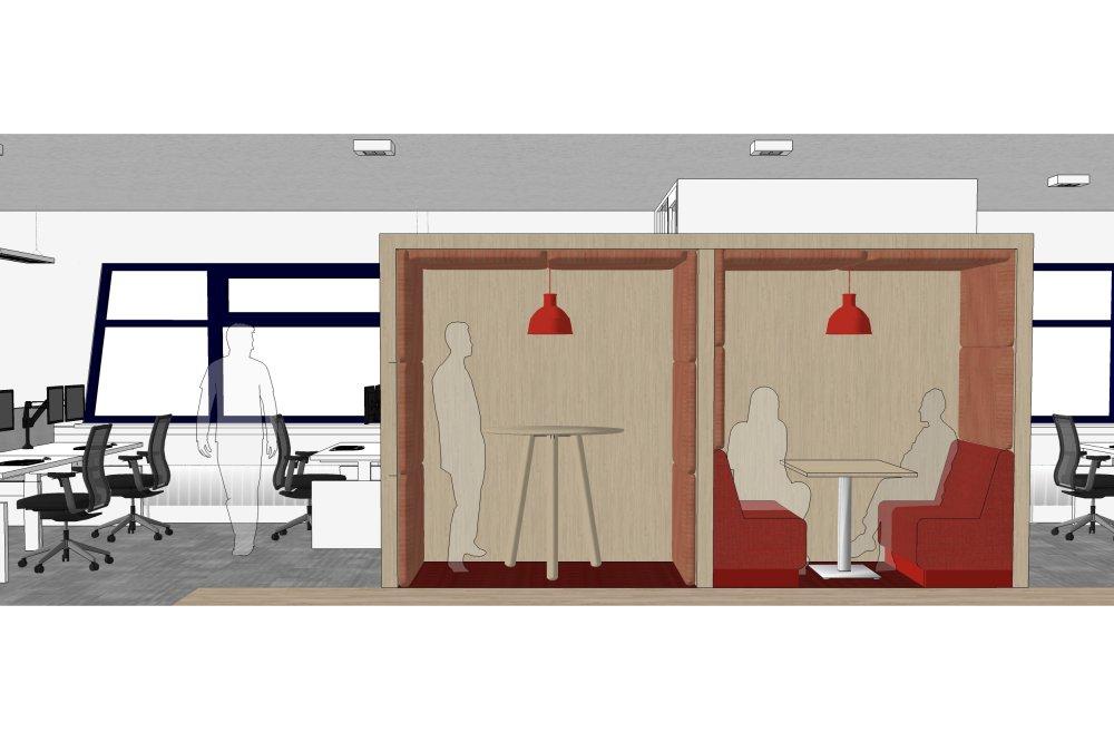 Kamet-kantoorinterieur-3d-ontwerp-05