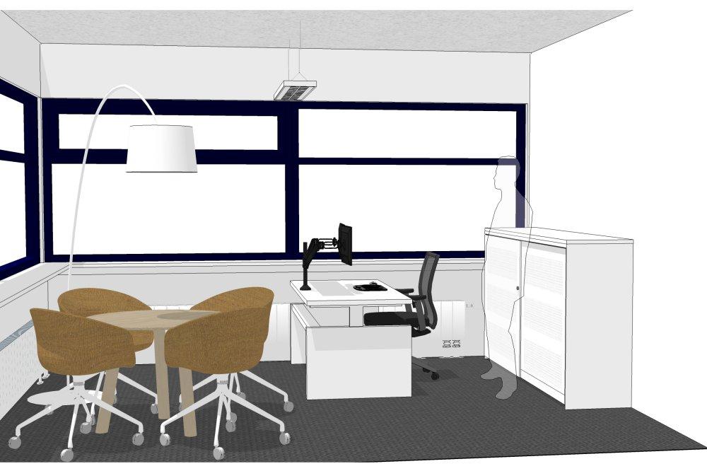 Kamet-kantoorinterieur-3d-ontwerp-06
