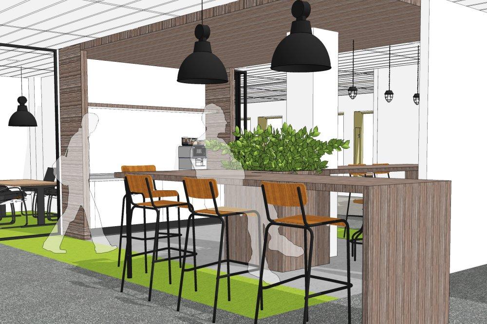 Kantoor-interieur-ontwerp-HollandAndBarrett-01
