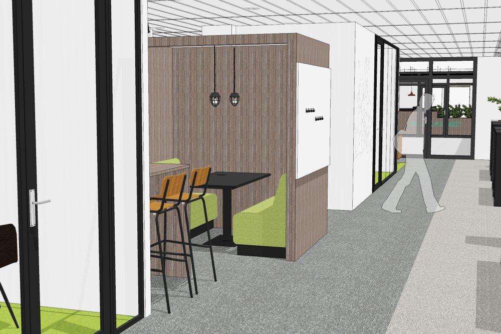 Kantoor-interieur-ontwerp-HollandAndBarrett-04