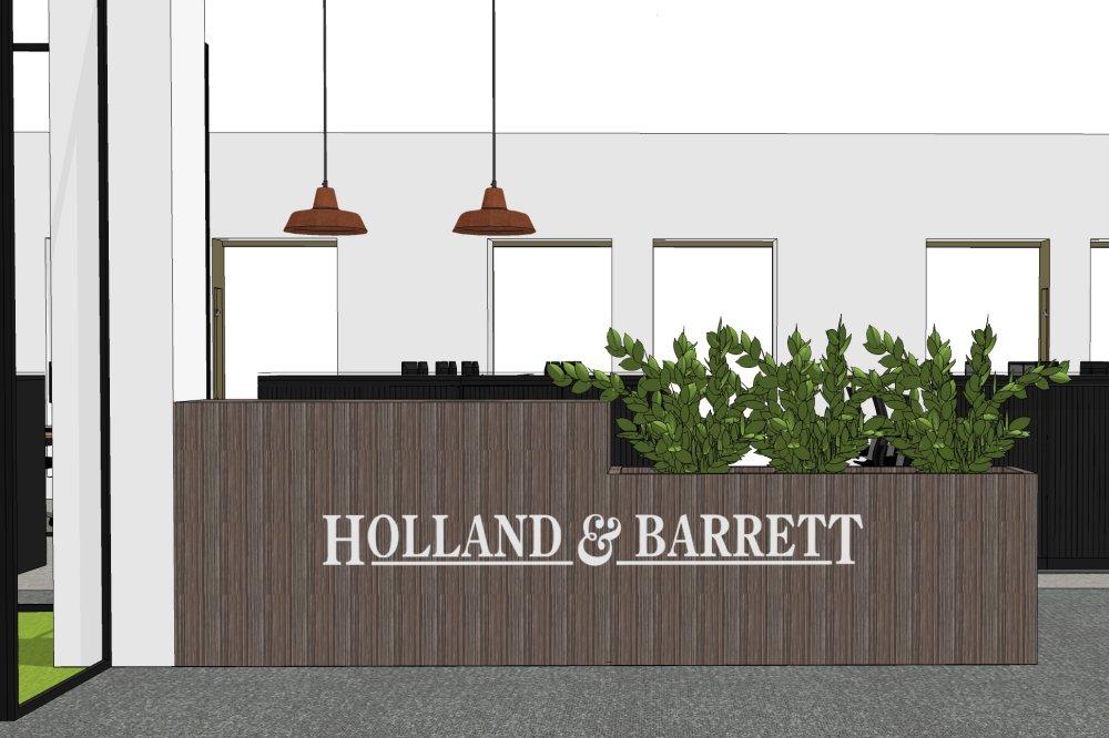 Kantoor-interieur-ontwerp-HollandAndBarrett-05