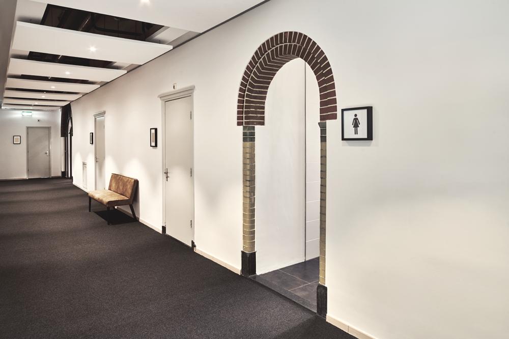 revitaliseren-bouwfonds-tros-kantoor-004