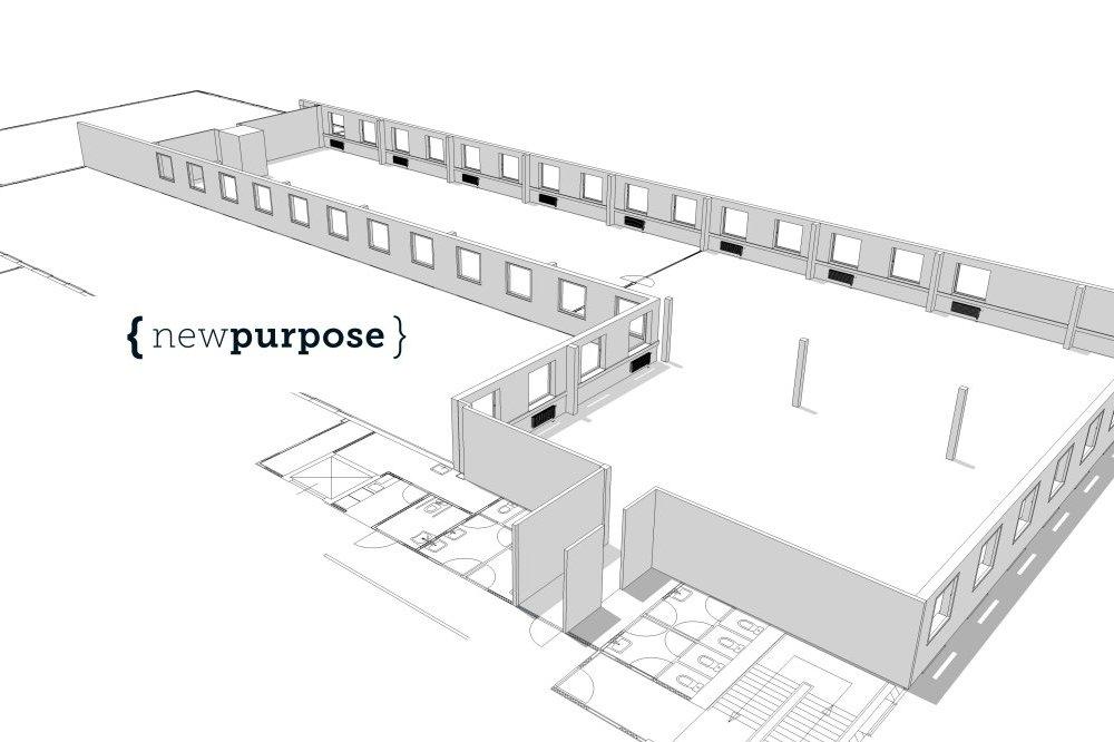 Zetacom-ontwerp-kantoor-interieur-000