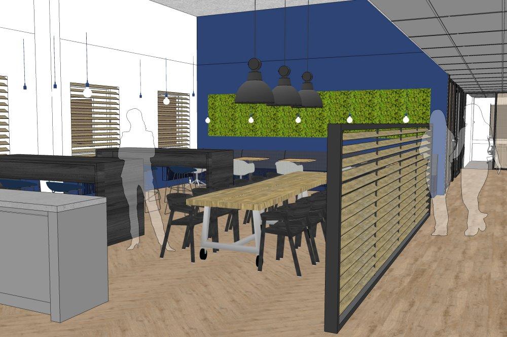 Zetacom-ontwerp-kantoor-interieur-01