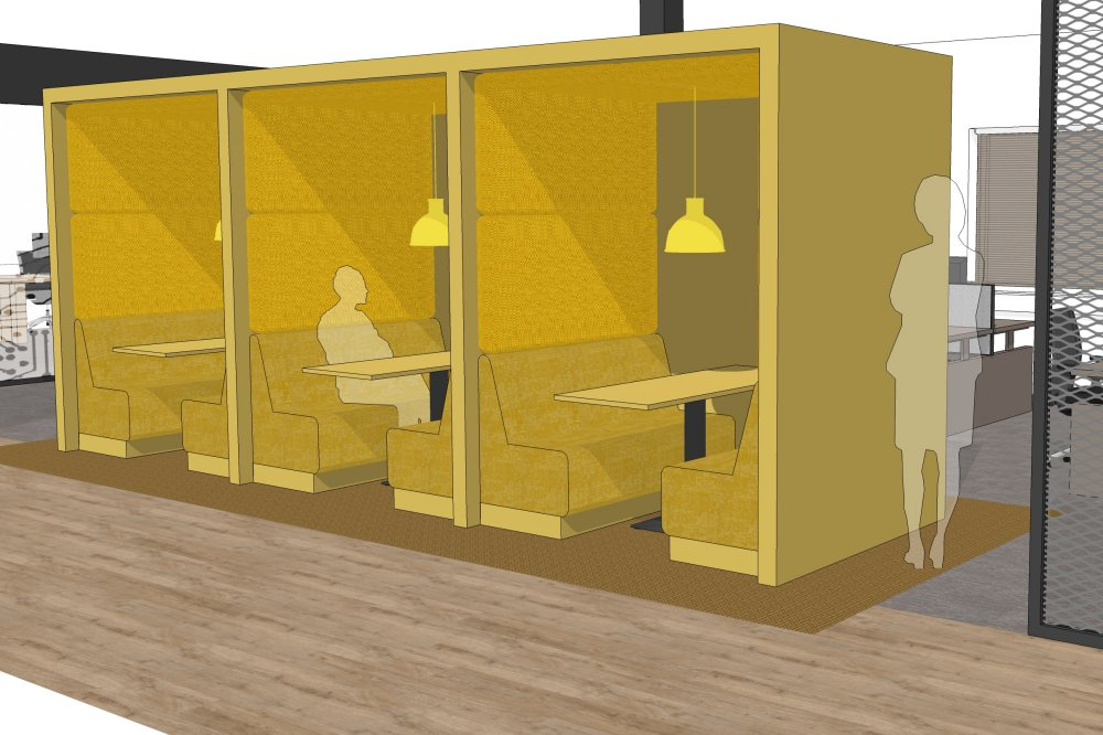 Zetacom-ontwerp-kantoor-interieur-02