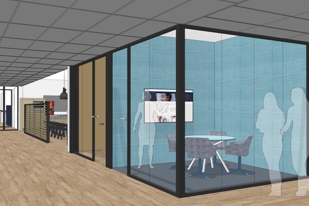 Zetacom-ontwerp-kantoor-interieur-03
