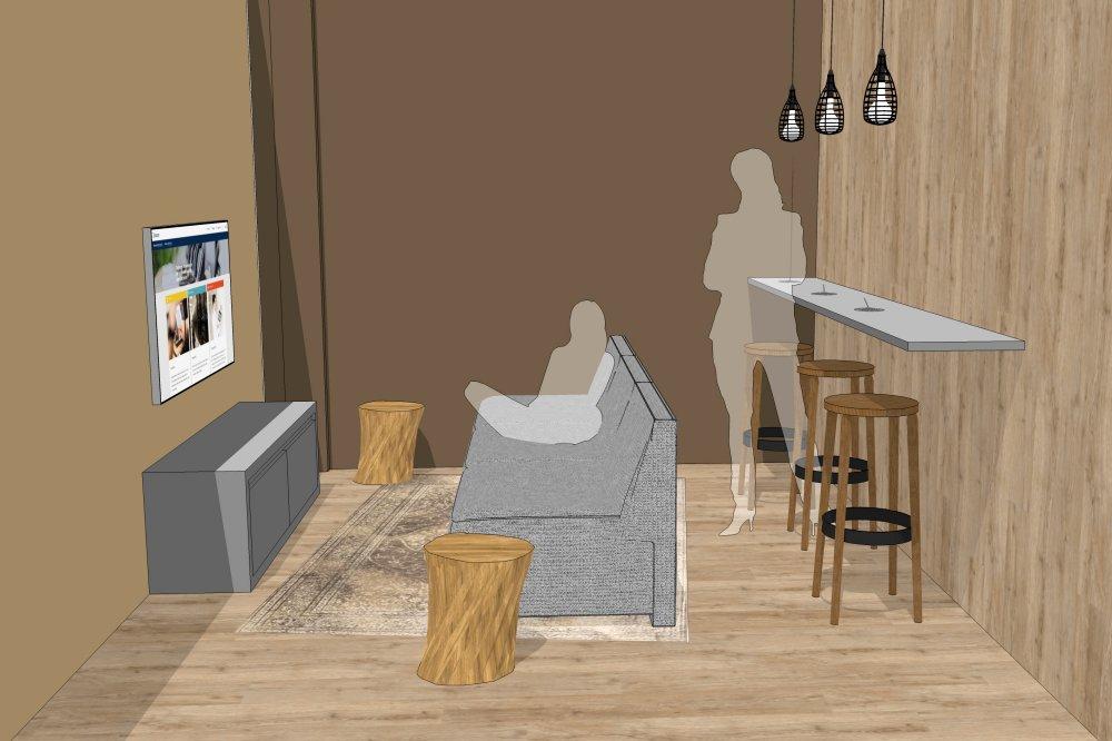 Zetacom-ontwerp-kantoor-interieur-04