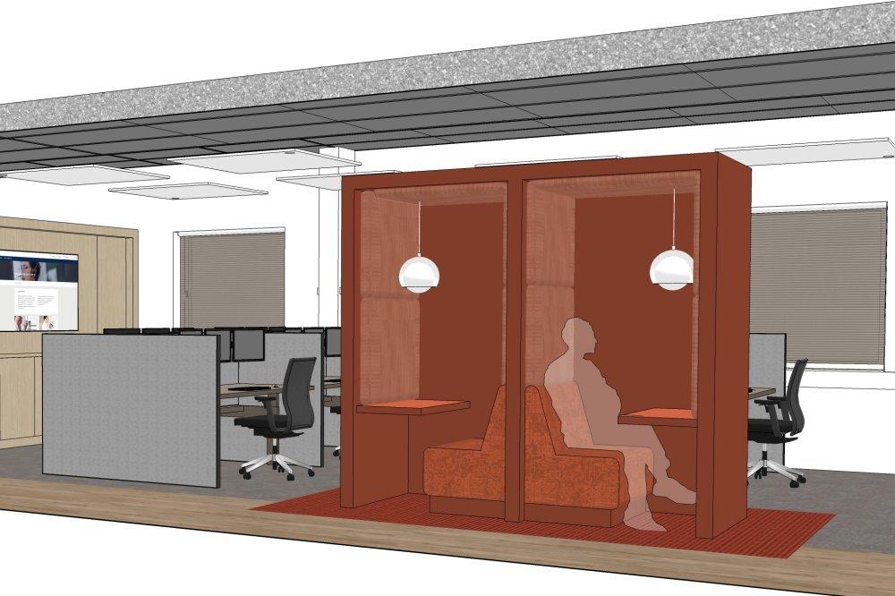 Zetacom-ontwerp-kantoor-interieur-05