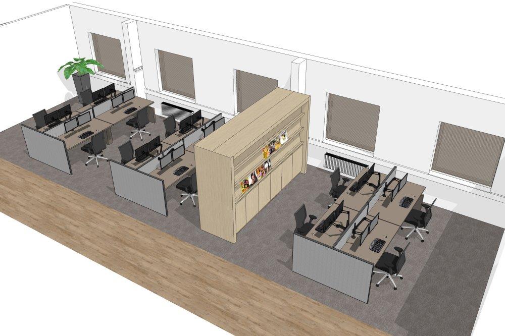 Zetacom-ontwerp-kantoor-interieur-06