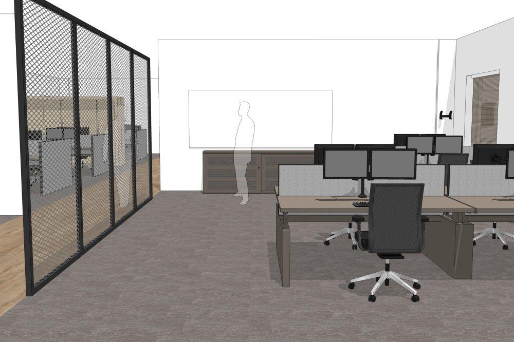 Zetacom-ontwerp-kantoor-interieur-07