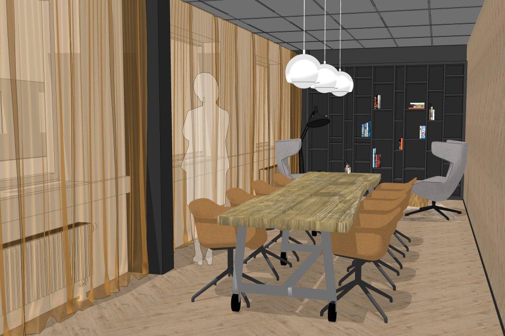 Zetacom-ontwerp-kantoor-interieur-08